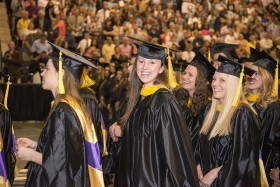 5 Positive Changes for You, If You Have Federal Student Loans