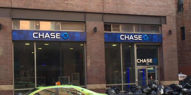 How Chase QuickPay Helps With No-Cash Deposit Policy?