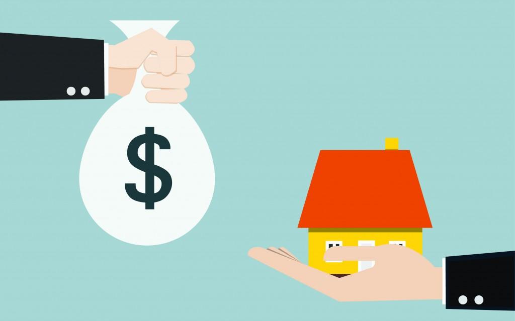 HELOC Borrowing Basics: What to Expect