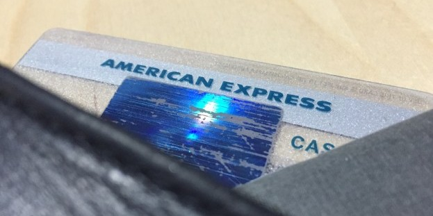 american express raises aprs