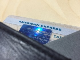 Amex Raises APRs on 1 Million Credit Cards: What You Can Do