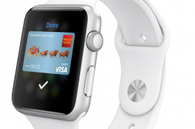 4 Apple Watch Apps Can Help You Manage Your Finances Better