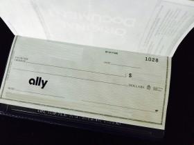 allybankcheck