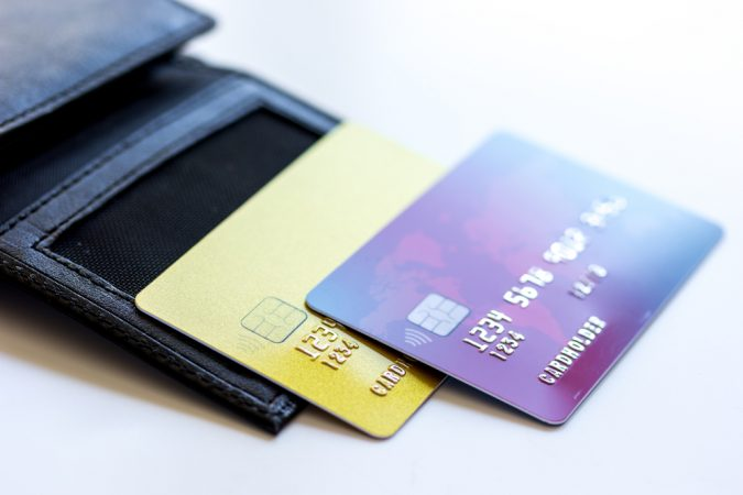 When to Use a Debit Card Cash Advance | MyBankTracker