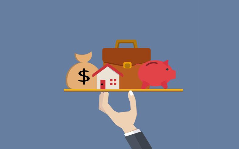 mortgage_02