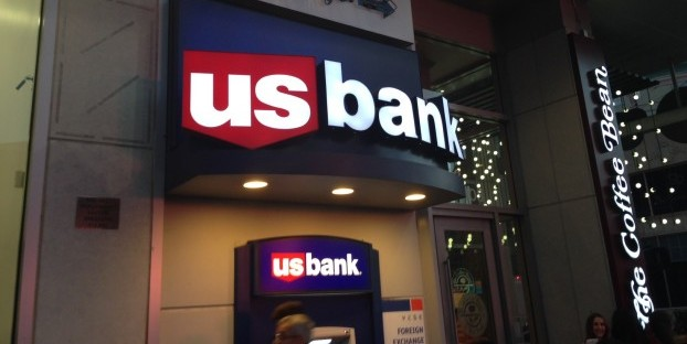 U.S. Bank makes a big move simplify personal payments for customers.