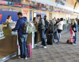 Simple Tricks to Triple Your Travel Rewards Points