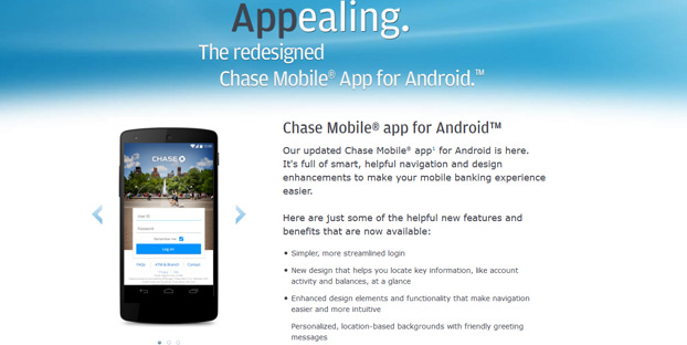 Best Apps to Send and Receive Free SMS Text Message for ...  |Chase Check App Android Text Message