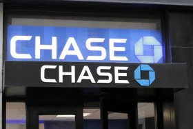 Insider Secrets from a Chase Banker: How to Complain the Right Way