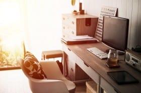 Unhappy With Quicken's Updated Version? 3 Quicken Alternatives to Manage Your Finances