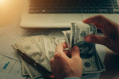 What is Compound Interest & How it Works