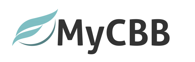 MyCBB is relatively new online bank that aims to make a name for itself.