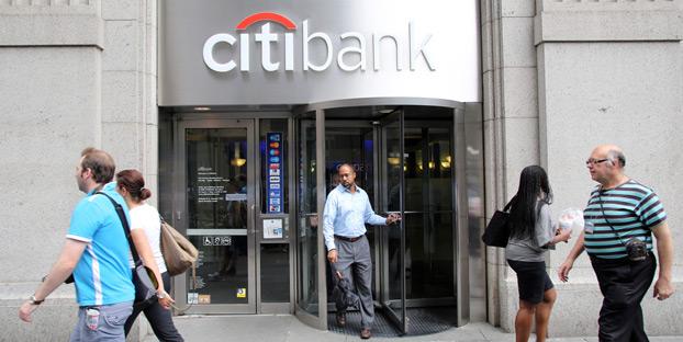 bankingmyths
