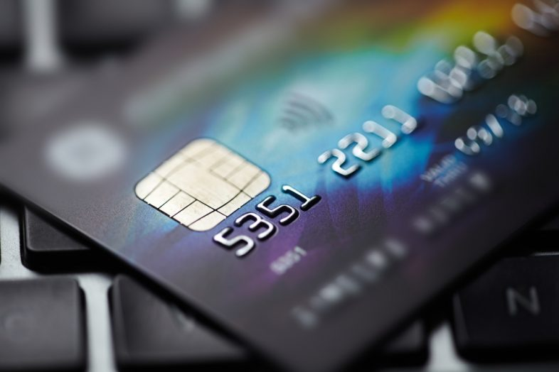 Should You Cancel a Credit Card That Never Use?