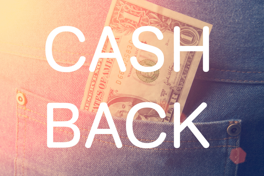 How to Pick a Cash Back Credit Card