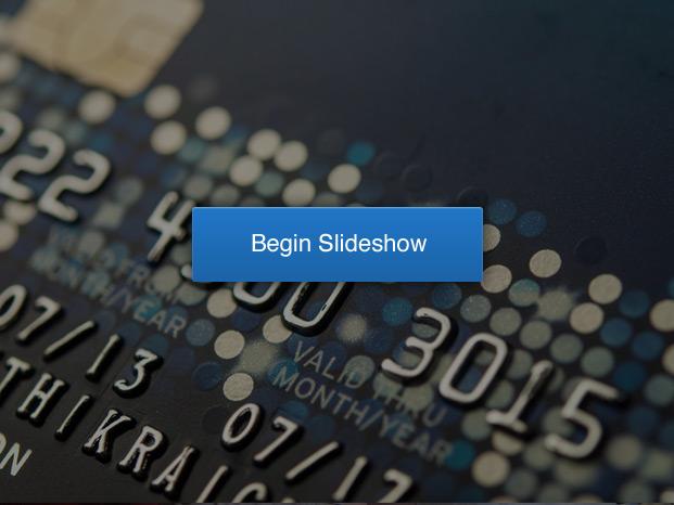 creditcardnumbersslideshow