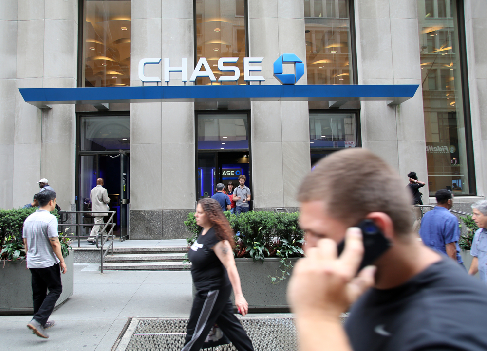 How to Avoid Chase No Cash Deposit Policy if You Refuse to Open Chase Account