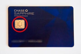 Can New Chip-Enabled Credit Cards Be Hacked Wirelessly? The Trick Radio Ploy