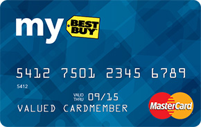 My-Best-Buy-Citi-Visa-Card