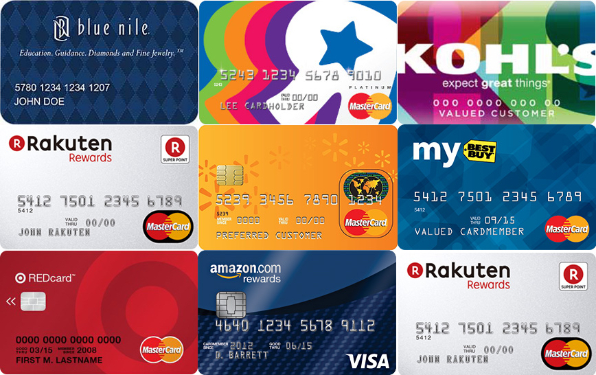 the best prepaid credit card