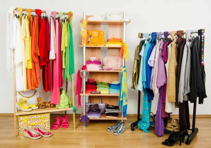 Stuffed_closet
