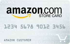 amazon-Synchrony-Bank-store-card