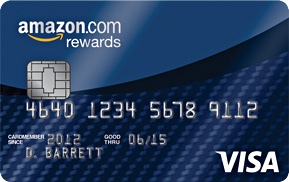 chase.com/amazon rewards