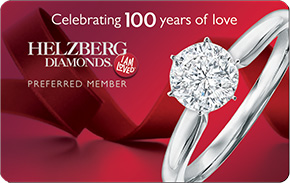 helzberg-credit-card