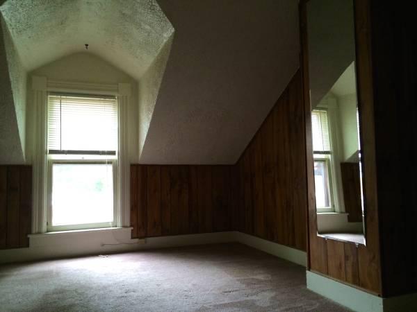 ann arbor living room