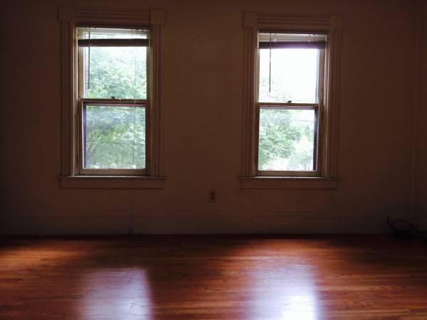ann arbor window views