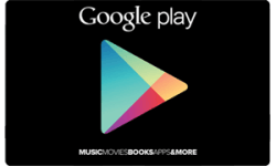 googleplay-card
