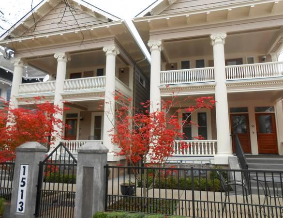 House in Portland