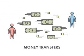 How to Save Money and Hassle in International Money Transfers