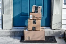 The Deceptive Cost of Online Shopping: Boxes, Returns and Phishing