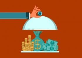 micro lending