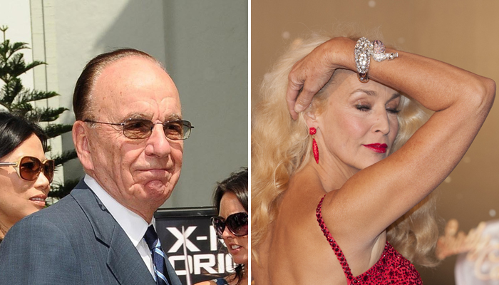 Is a Will Really Worth It? Or Why Rupert Murdoch Still Needs His Estate Lawyers