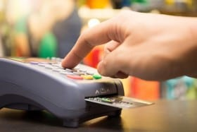 Credit Card Swipe Fees: How You Can Take a Cut