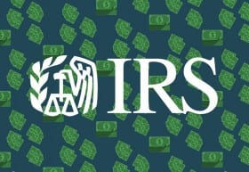 Five Signs You'll be Audited by the IRS
