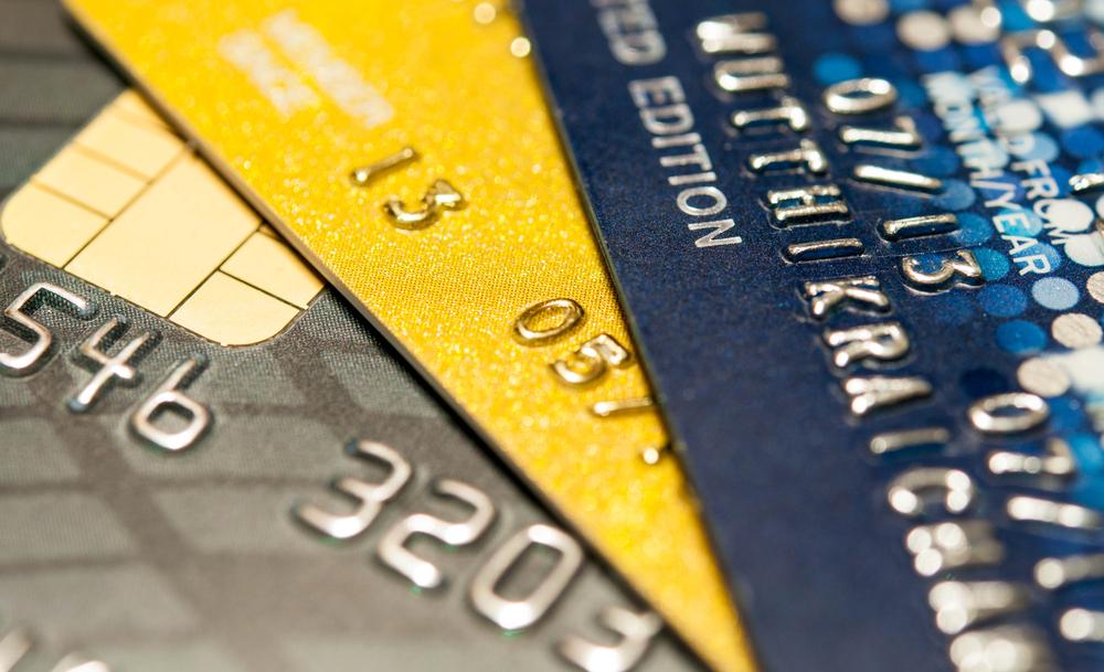 credit cards bonus