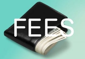 Report: Hidden Fees Are #1 Consumer Complaint