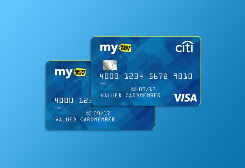 Best Buy Store Credit Card 6 Review - Should You Apply?