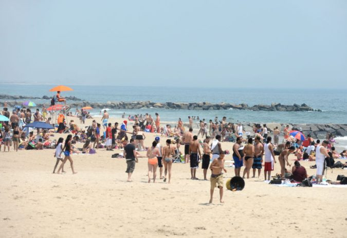 Rockaway-Beach