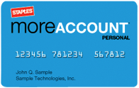 Staples-Credit-Card