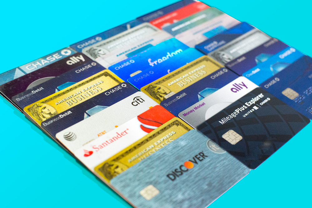 Which Bank is Best for Getting a Credit Card