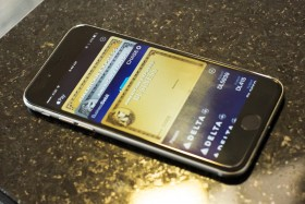 Why Consumers May Soon Have to Pay for Mobile Banking