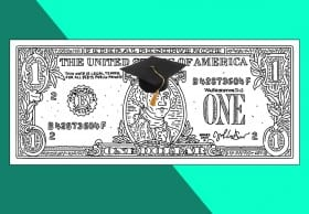 Is a Four-Year College Degree Overvalued?