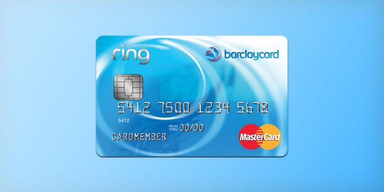 Barclaycard-Ring-MasterCard