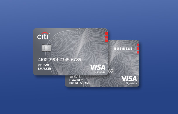 Visa Cards Best Way To Travel