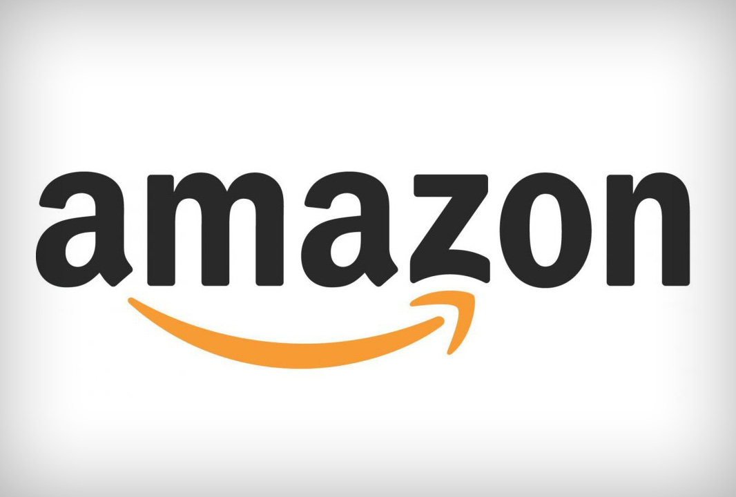 Amazon Store Card address is PO Box , Orlando, FL , United States. You can reach via mobile or landline through contact number + You can also reach there webite yageimer.ga and can get required information regarding to.