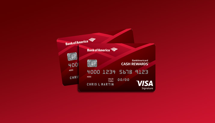 bankamericard-cash-rewards-credit-card-large